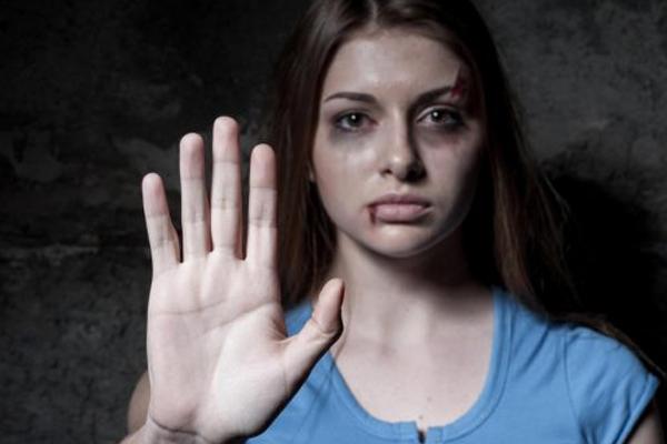 Ketahui 15 Bentuk Kekerasan Seksual