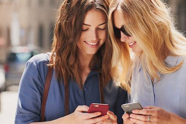 Ingin Beli Smartphone Baru? Perhatikan Dulu 7 Hal Ini