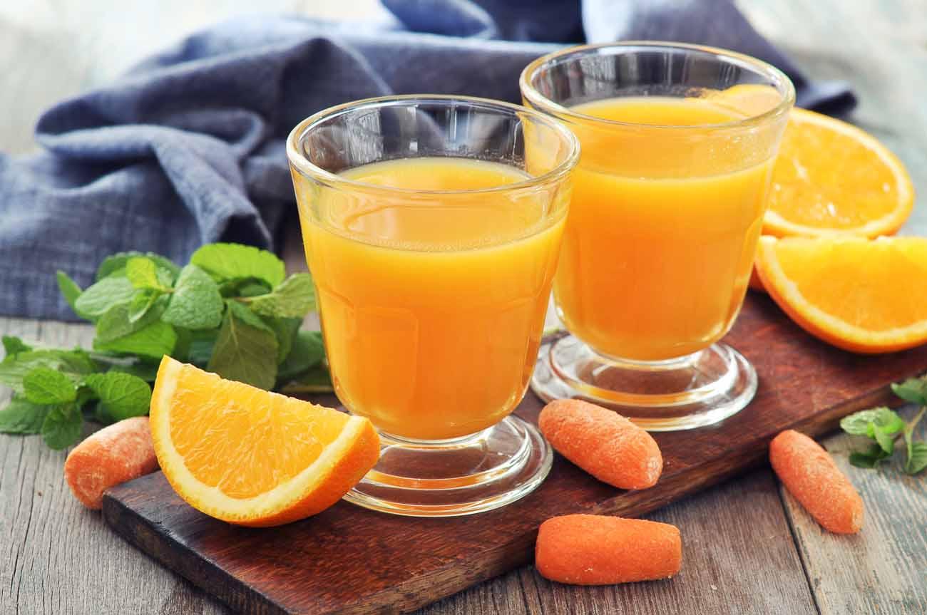 Carrot_Orange_Juice_Mocktail_Recipe-1