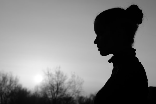 Emansipasi Perempuan Dalam Ranah Kehidupan