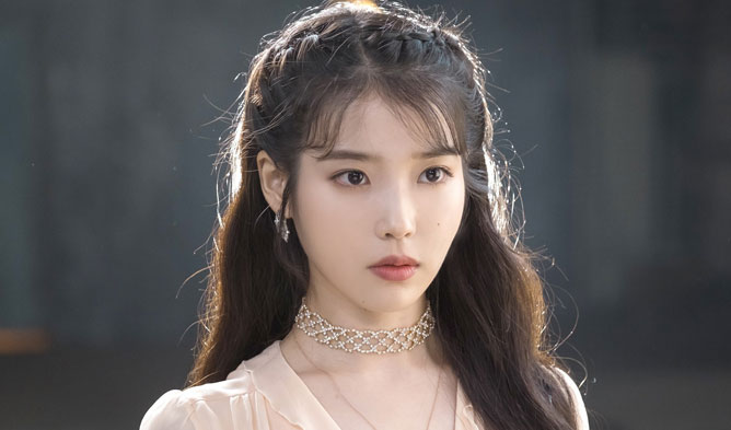 IU-hairstyles-cover
