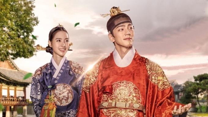 SelectionThe-War-Between-Women-tv-chosun-cover