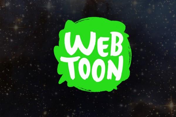 5 Rekomendasi Webtoon Lokal yang Menarik Untuk Dibaca
