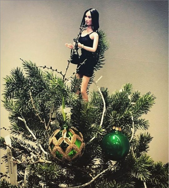 Victoria-Beckham-Christmas-tree-1a93