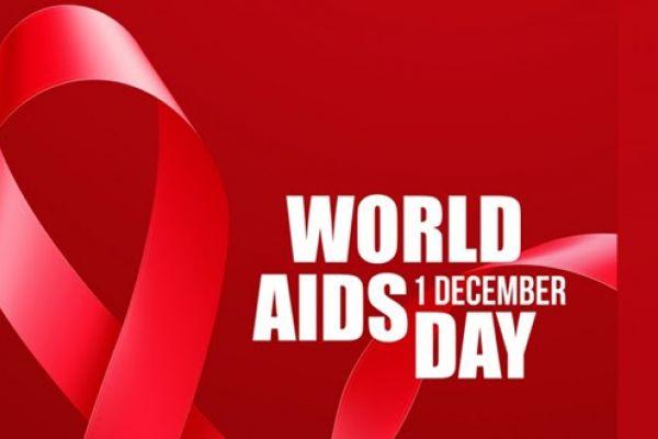 Edukasi Hilangkan Stigma-Diskriminasi Terhadap HIV/AIDS