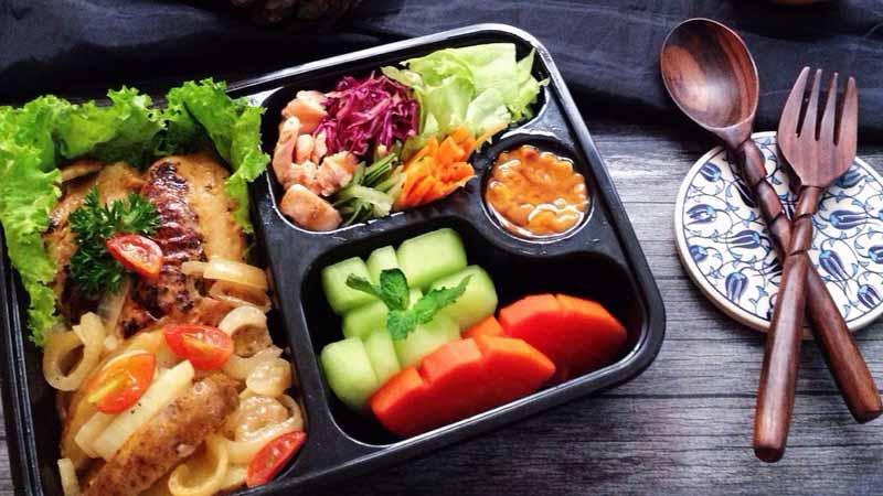 catering-diet-sehat-green-lettuce-gl-reguler-3