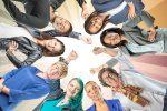 COMMENT CASE,  Saluran Aspirasi dan Tukar Pikiran Perempuan