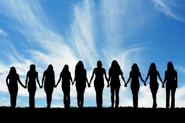 Hari Ibu dan Konstruksi Domestikasi Perempuan