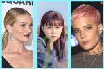 5 Gaya Rambut ini Bakal Ngetren di Tahun 2020