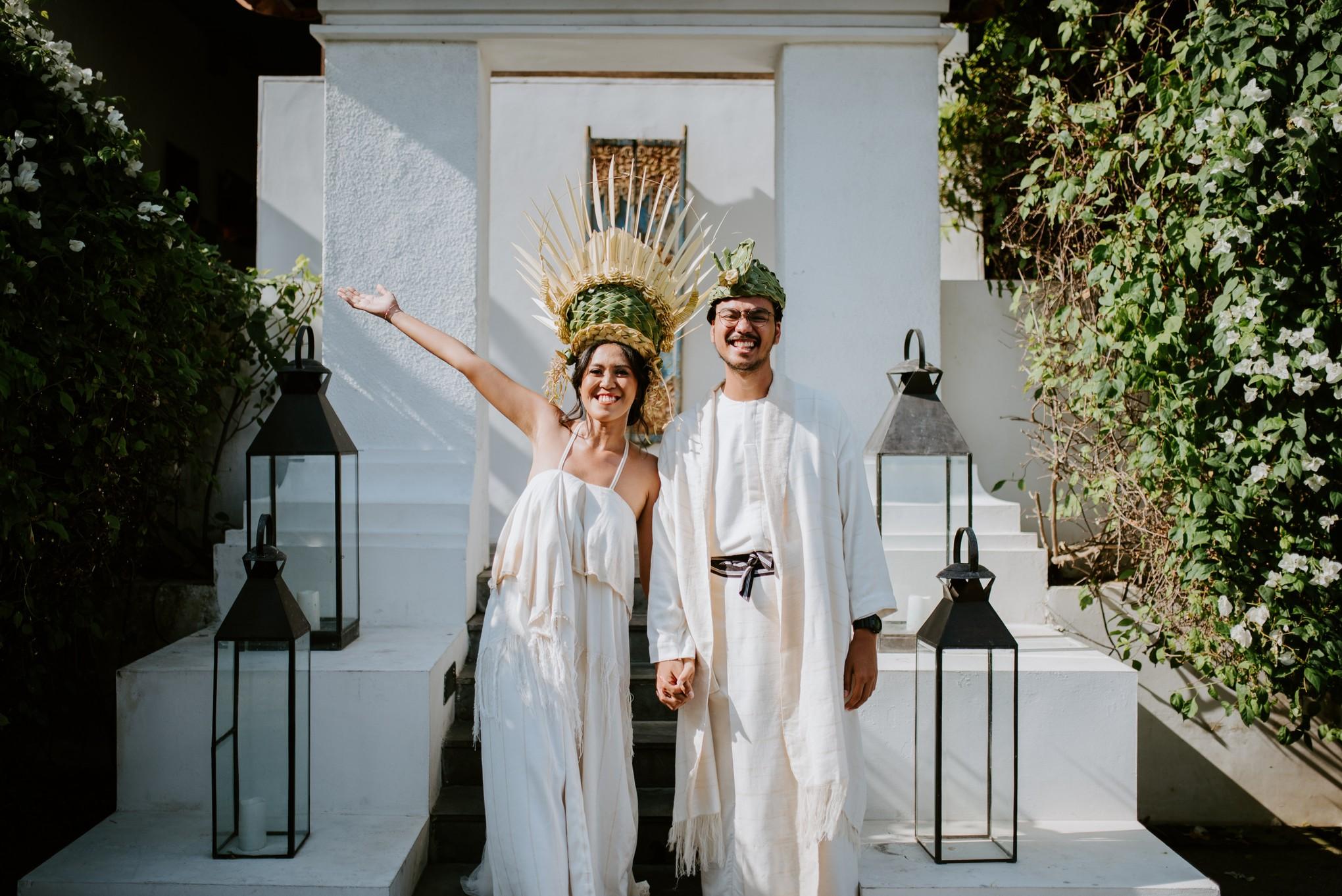 indahnya-selebrasi-pernikahan-dua-travel-enthusiast-berkonsep-tradisional-bali-dan-modern-21