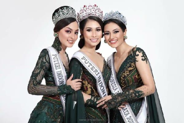 Pageant Lovers, Fandomnya Kontes Kecantikan