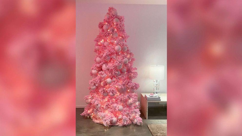 pink-tree-kylie-jenner-2-ht-aa-191205_hpMain_16x9_992