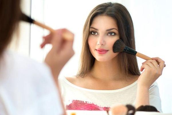 5 Tren Makeup yang Akan Berjaya di 2020