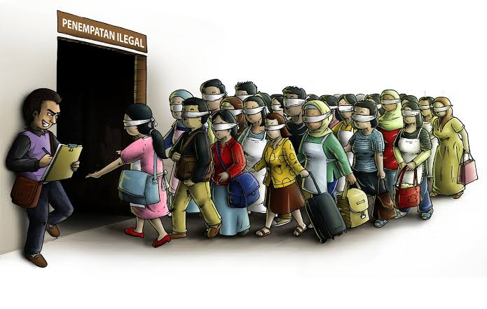 trafficking-migrant-worker