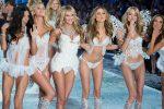 Victoria's Secret Batalkan Show Tahun 2019