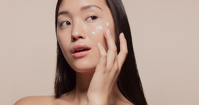 LOreal-Paris-BMAG-Article-Your-10-Step-Korean-Skin-Care-Routine-M