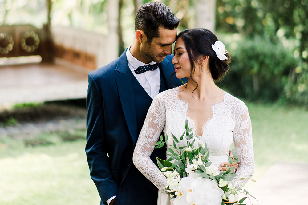 event-jungle-wedding-ubud