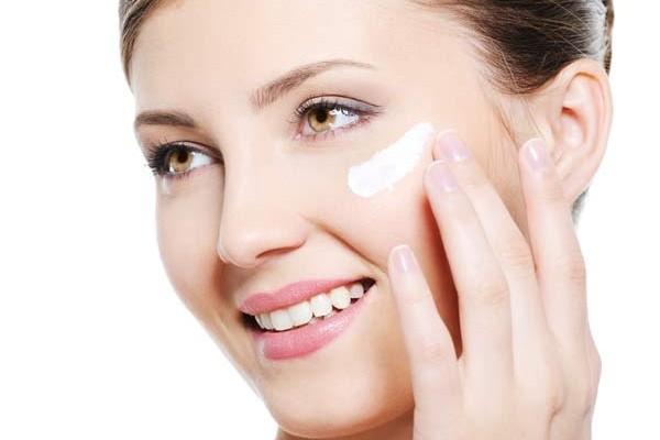 Tren Skin Care 2020, Agar Terlihat Glowing