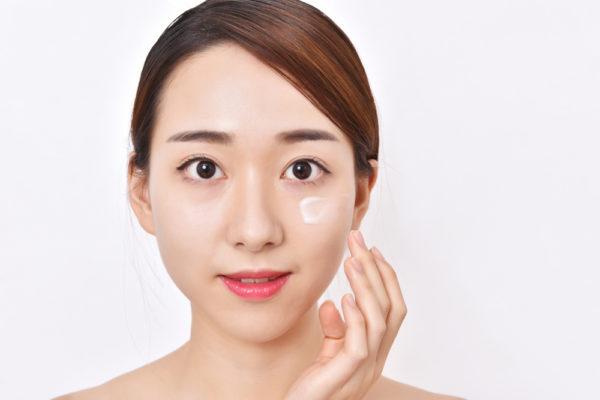 7&7 Skincare Rule: Perawatan Kulit Selama Menstruasi