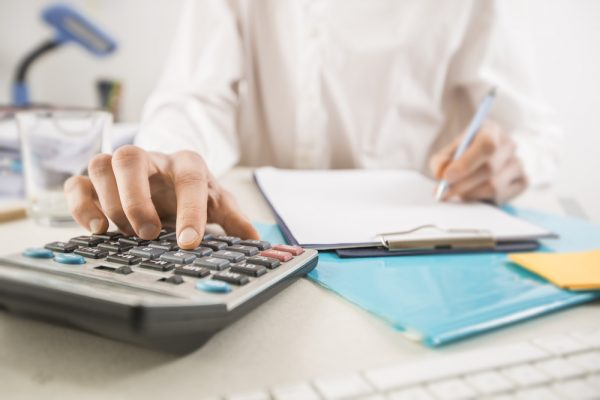 Atur Keuangan untuk Freelancer