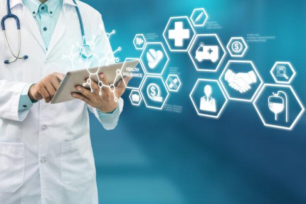 Teknologi AI Google Bisa Deteksi Kanker Payudara