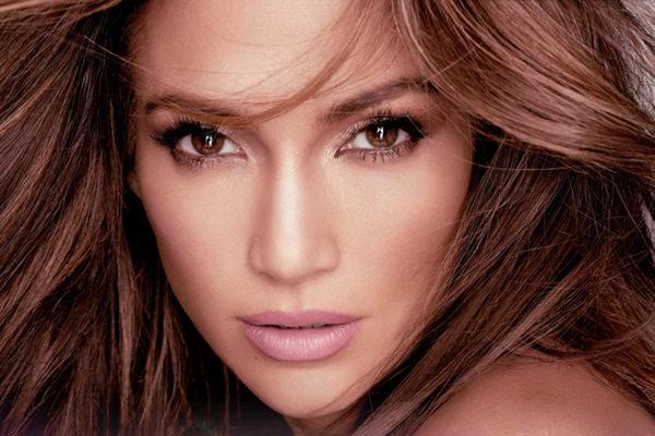 Awet Muda, Ini Rahasia Perawatan Kulit Jennifer Lopez