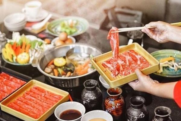 Rekomendasi Restoran All You Can Eat Di Surabaya Yang Wajib Kamu Coba