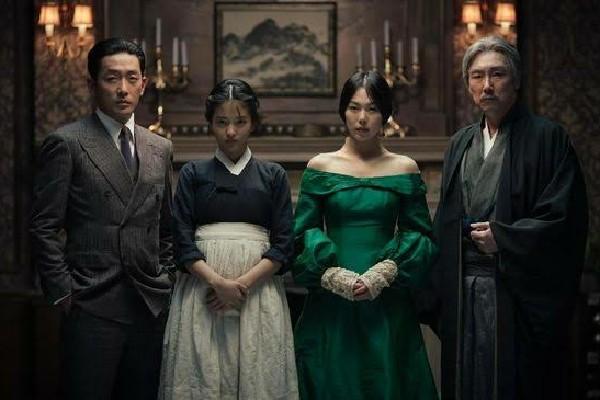 Tak Hanya Parasite, Film Korea yang Bikin Mind Blowing