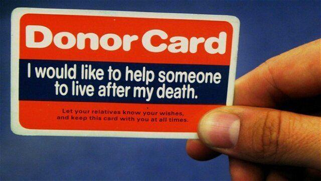 hipwee-kartu-donor-organ