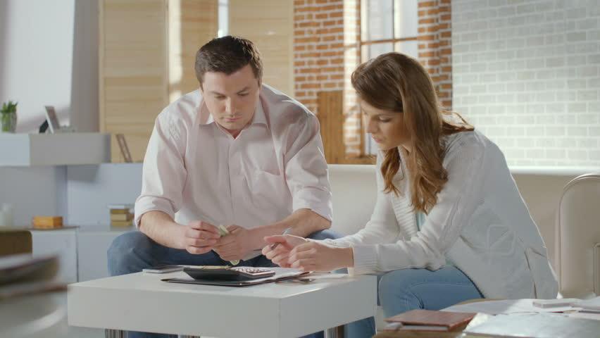 Mengenal Postnup, Perjanjian Suami Istri Setelah Menikah