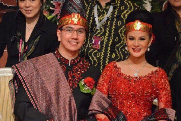 Mengenai Budaya Uang Mahar di Pelbagai Indonesia