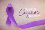 Gaya Hidup yang Buruk, Milenial Berpotensi Kanker