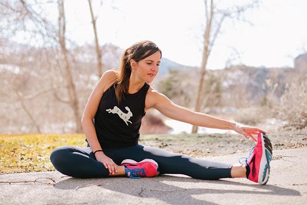 Aset Berharga dalam Hidup: Sehat Bahagia dengan Pola Hidup Sehat dan Bugar