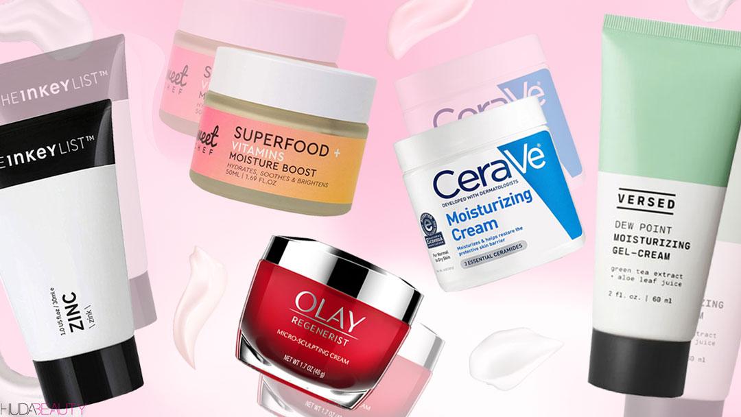5-drugstore-moisturizers