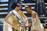 Mitos Pemenang Puteri Indonesia