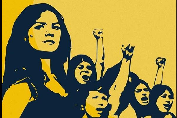 Tonggak Sejarah Gerakan Perempuan di Indonesia