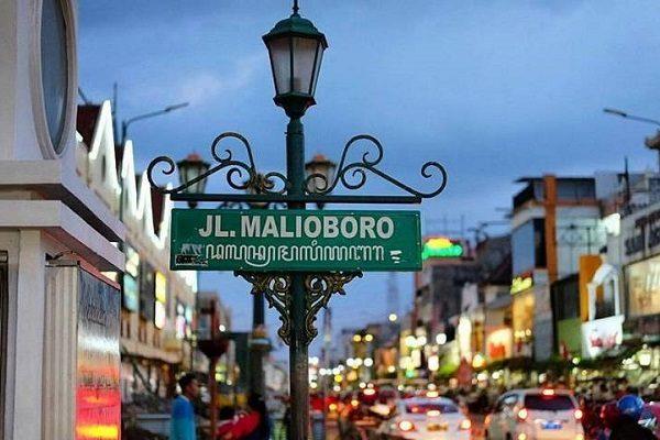 Tujuan Wisata di Indonesia yang Ramah Pejalan Kaki