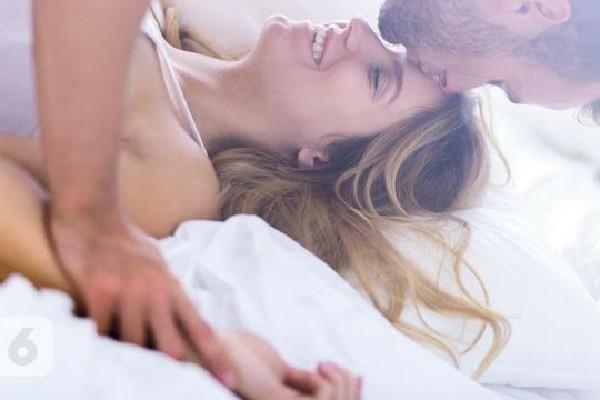 Mitos Hubungan Seksual yang Perlu Kamu Tahu