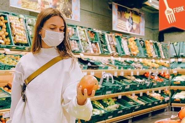 Shopping-w-mask_Fork-Header2