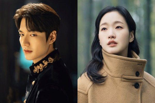 5 Rekomendasi Drama Korea Wajib Tonton di April 2020