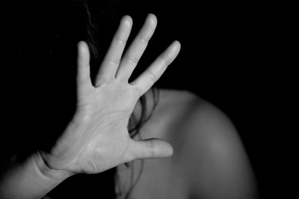 darurat-kekerasan-seksual-pada-anak-di-sekolah-7jlvCBxV5g