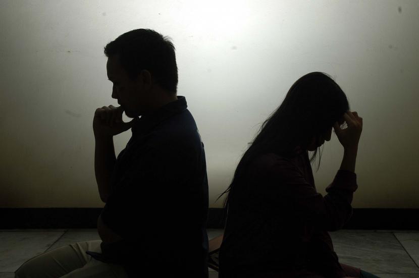kekerasan-dalam-rumah-tangga_200322112032-220