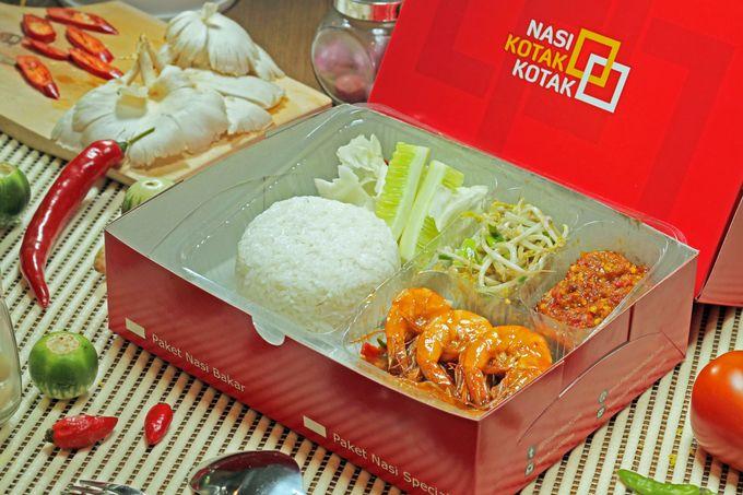 nasi-kotak-kotak_grilled-rice-with-fillet-fried-fish_2