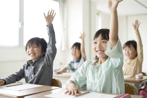 Pendidikan Anak yang Sering Dilupakan Orang Tua