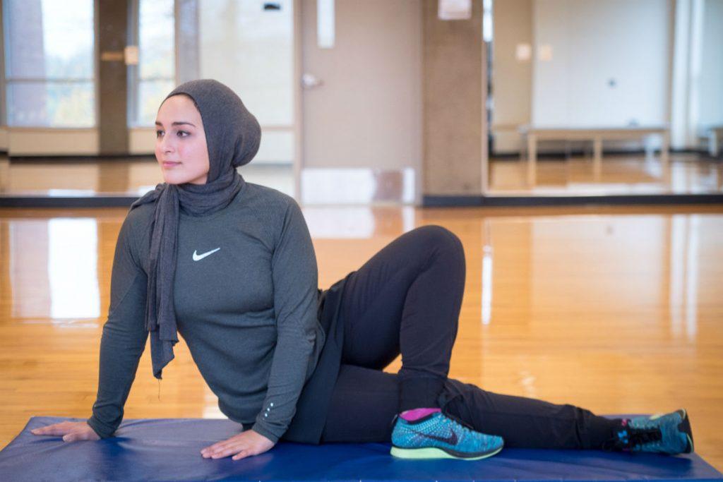 Tips-Olahraga-Saat-Puasa-untuk-Menjaga-Kondisi-Tubuh-1024×683-1