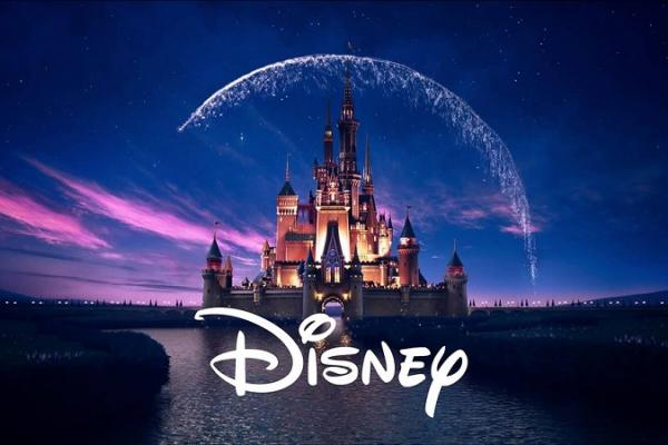 Lagu Disney yang Dongkrak Semangatmu saat Hadapi Wabah Corona