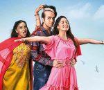 Mengapa Film India Gelapkan Kulit Pemain saat Perankan Tokoh Miskin?