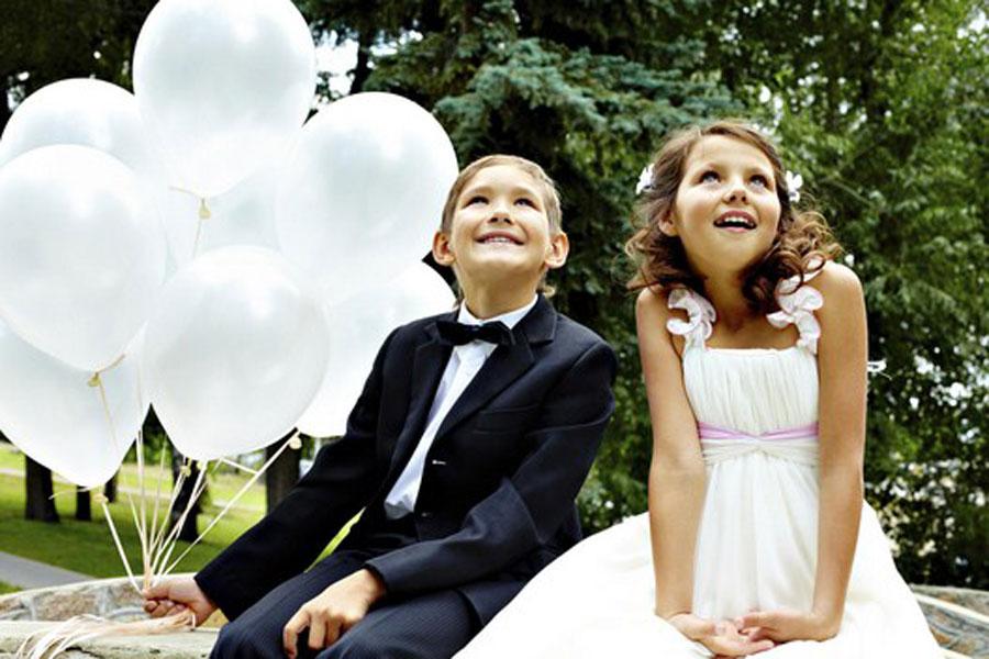 menikah-muda