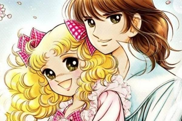 5 Film Kartun 90-an yang Bikin Kangen