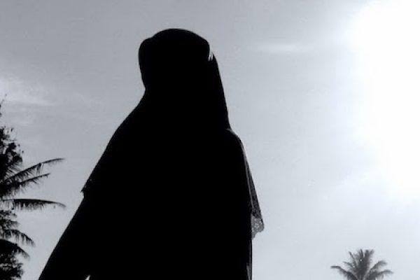 wanita-shalihah-600×400